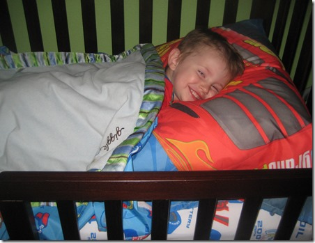 07 12 13 - Crib to Toddler Bed (11)