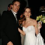 vestido-de-novia-mar-del-plata__MG_3805.jpg
