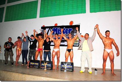 academia-musculomania-camporedondo-wesportes (1)