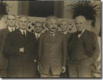 fotos de Einstein  (27)