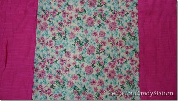 floral shawl (1)