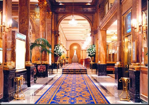 alvear-palace-hotel