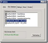 56_vsphere configuration backup