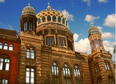 new-berlin-synagogue