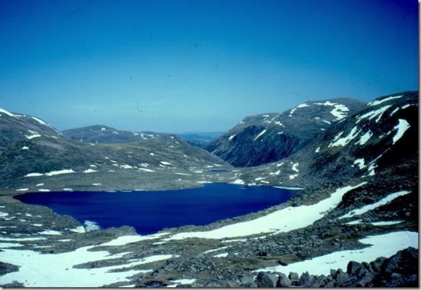 Loch Etch