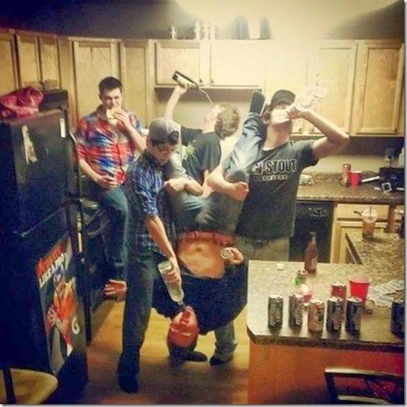 drunk-people-tipsy-014