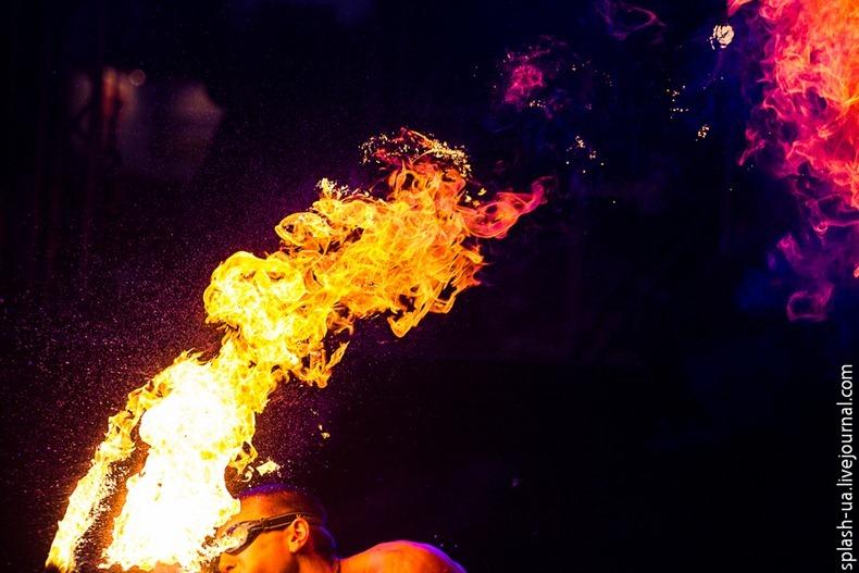 kiev-fire-festival-2012-3