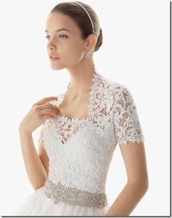 vestido_de_novia_rosa_clara_236