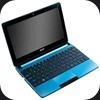 Acer-Acer-Aspire-One-AOD270-26C-Biru
