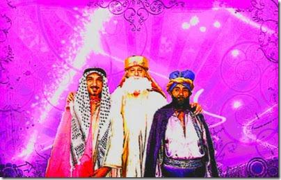 navidad reyes magos (15)