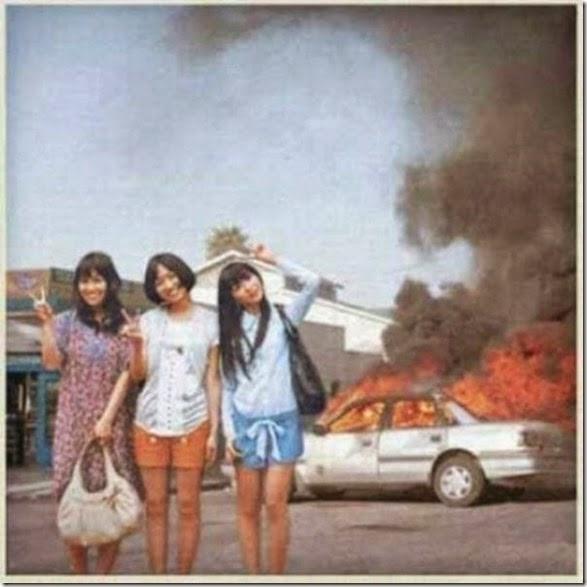 meanwhile-asia-crazy-024