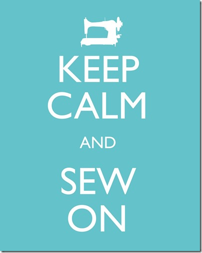 Keep Calm Sew copy
