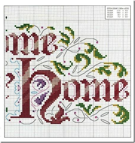 graficos-ponto-cruz-esquemas-cozinha-55