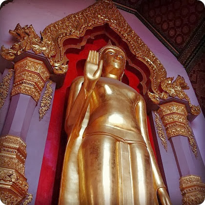 honeymoon in Pattaya