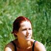 tadeo_budowlany_68.jpg