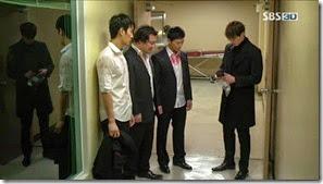 Kang.Goo's.Story.E2.mkv_003759130_thumb[1]