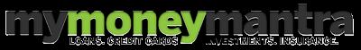 Mymoneymantra_logo