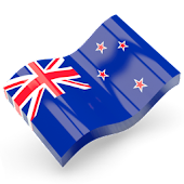 ... Radio New Zealand Online APK for Bluestacks