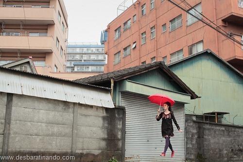 garota japonesa flutua desbaratinando (10)