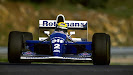 F1-Fansite.com Ayrton Senna HD Wallpapers_173.jpg