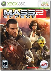 masseffect2__26897_zoom