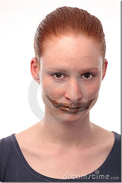 awkward-stock-photos-17