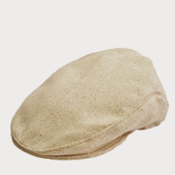 Mens_Flat_cap_-_Neutral_Linen_Silk_Wool_Fabric_3_clipped_rev_1_grande.jpg