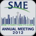 SME icon