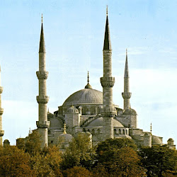 107 Mezquita de Ahmed.JPG