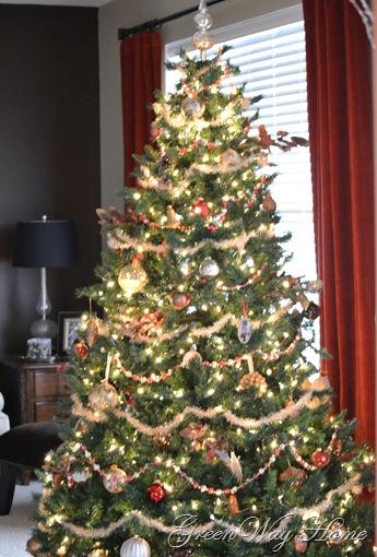 Christmas Tree 2 167