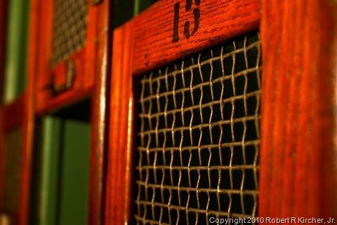 20110721 Steamtown-0017