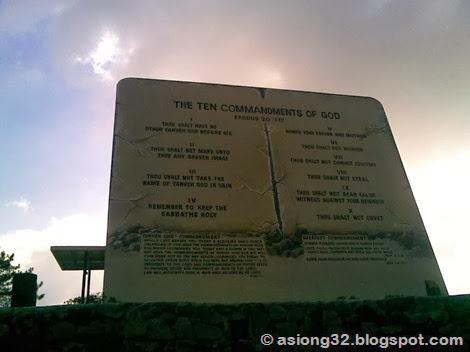 10272011(031)Asiong32