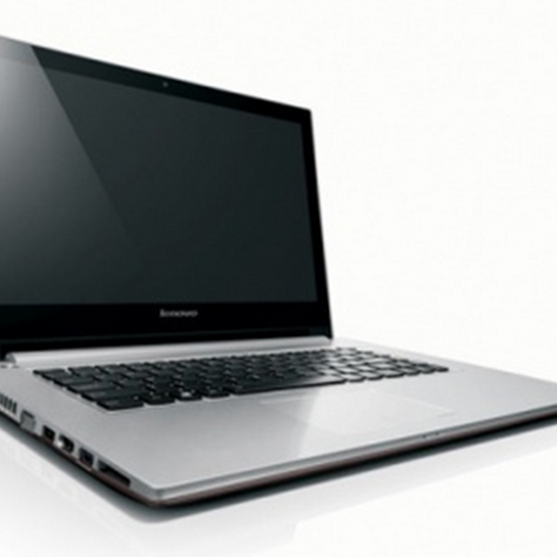 Laptop Gaming Murah Lenovo IdeaPad Z400