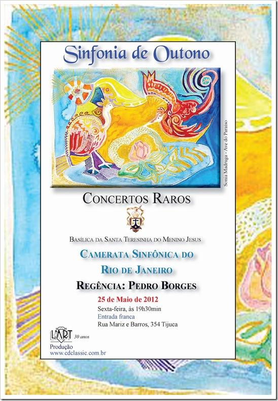 Programa Concerto 25-Mai-12 Capa