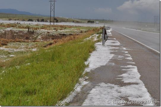 08-07-13 Hail near Trinidad 02