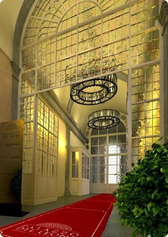 palazzo_del_leone firenze