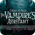cirque-du-freak-vampires-assistant