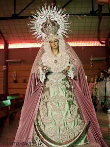 santa-maria-del-triunfo-de-granada-tiempo-ordinario-verano-2012-(10).jpg