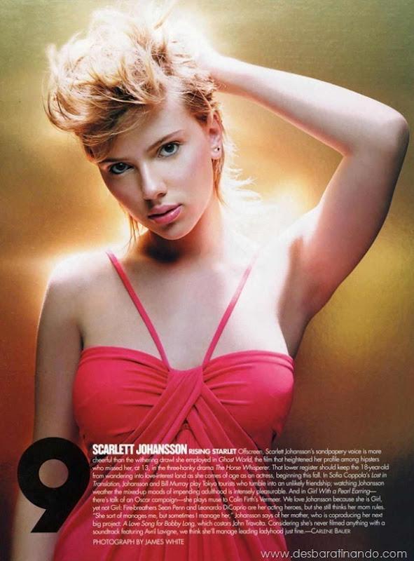 scarlett-johansson-linda-sensual-sexy-sexdutora-tits-boobs-boob-peitos-desbaratinando-sexta-proibida (379)