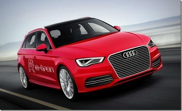 Audi-A3-e-tron-8[2][3]