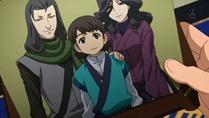 [sage]_Mobile_Suit_Gundam_AGE_-_37_[720p][10bit][3A51C6FD] .mkv_snapshot_08.05_[2012.06.25_13.35.54]