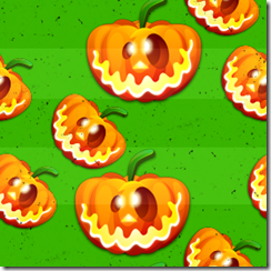background_halloween (6)