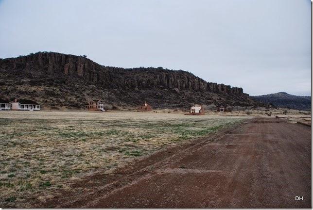 02-16-15 A Fort Davis NHP (39)
