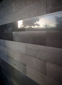 muro-de-hormigon