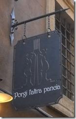Assisi Volterra 277