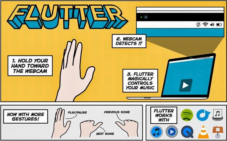 flutter-windows-app