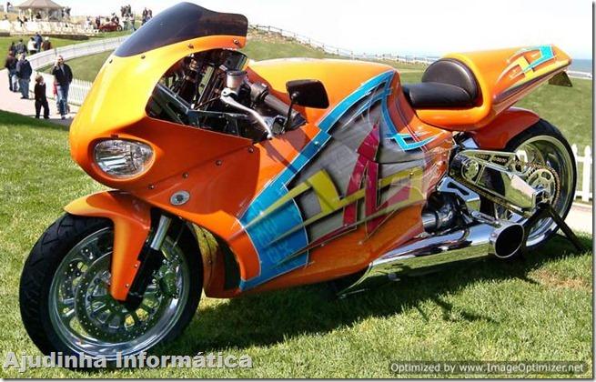 2  moto