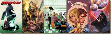 ComicsRoundUp-20120523-2