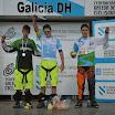 Campeonato_Gallego_2014 (263).jpg
