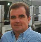 Ivo Prim